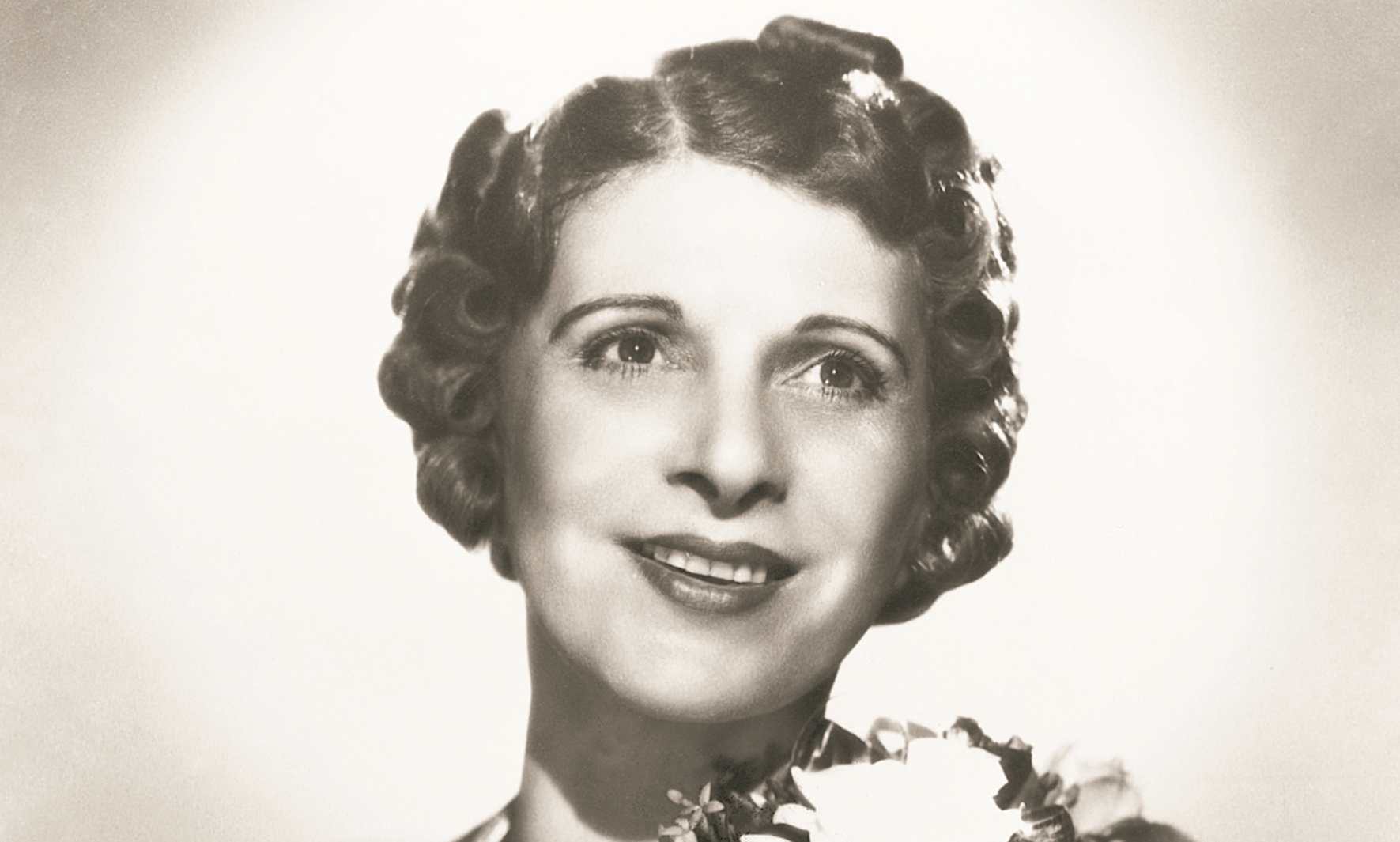 Do You Know : Aimee Semple McPherson